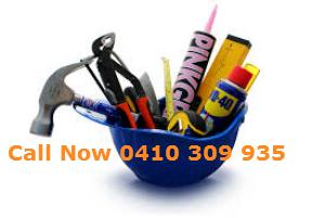 handyman-inner west sydney services